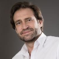 Luis Arroyo miembro del Claustro de CES Next