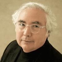 """Manuel Castells Premio Hollberg 2012. Autor de """"La era de la información"""" y """"Comunicación y Poder"""". Doctor Honoris Causa por 22 universidades."""
