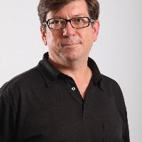 Francisco Salazar, Director de Análisis y Estudios del Gabinete de la Presidencia del Gobierno de España