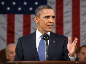 Diez consejos para hacer un discurso político exitoso