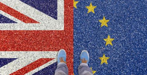 La decisión de España en el Brexit, muy condicionada por Gibraltar