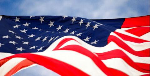Estados Unidos se la juega en las elecciones legislativas.