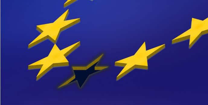 Las crisis europeas, un peligro para el equilibrio de la UE, según Castells