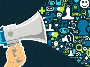 Estrategias de Comunicación Política para campañas electorales