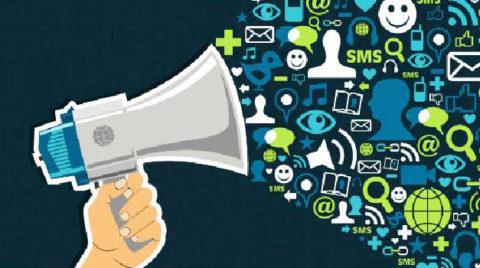 La comunicación Política en las campañas electorales
