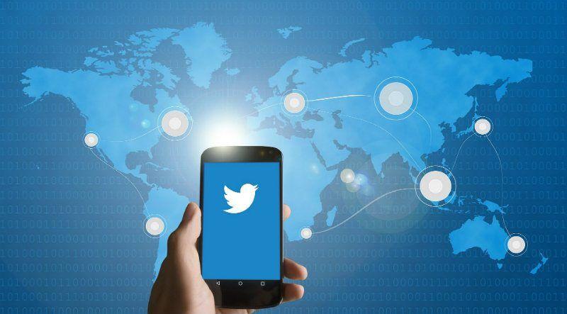 Twitter para hacer política