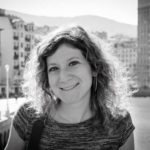 Paula Requeijo Biografia CES Next