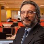 Juan Antonio Gómez bule miembro del Claustro de CES NExt