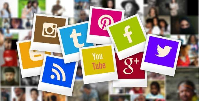 Síguenos en todas las redes sociales del CES Next