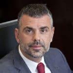 Dr. Santi Vila Exconseller de la Generatitat de Cataluña