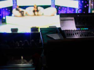 ¿Cómo ha evolucionado la Comunicación Política en televisión?