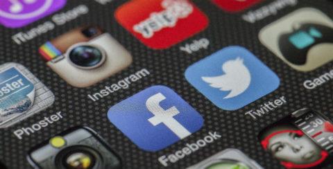 El Marketing Digital en política se ha convertido en el protagonista de la Comunicación política en la actualidad.