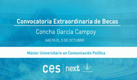 web_becas_concha