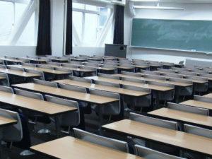 ¿Es decisiva la formación universitaria de los candidatos para ejercer la política?