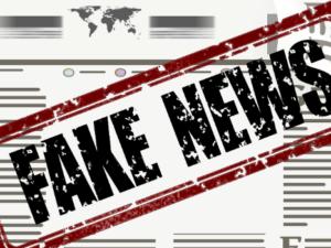 El 87% de la población dice saber detectar las fake news, pero un tercio las difunde