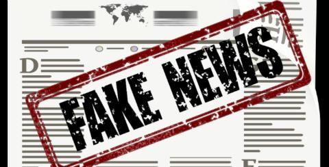 El 87% de la población afirma que sabe detectar las fake news.