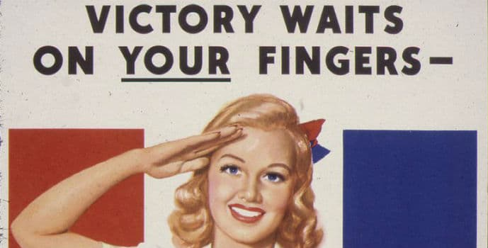 La propaganda política ha ido evolucionando con la sociedad a lo largo de la historia.