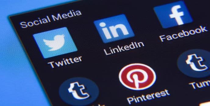 Estos son los políticos españoles más seguidos en redes sociales