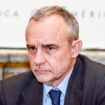 Juan Francisco Polo Martin Comunicacion politica CES Next biografia curriculum
