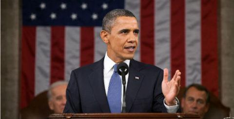 La preparación del discurso político es clave para conseguir el éxito electoral.