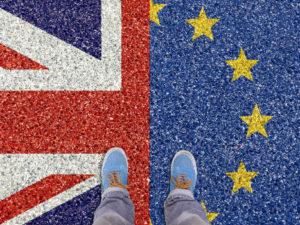 Gibraltar, la razón por la que España podría votar en contra del Brexit