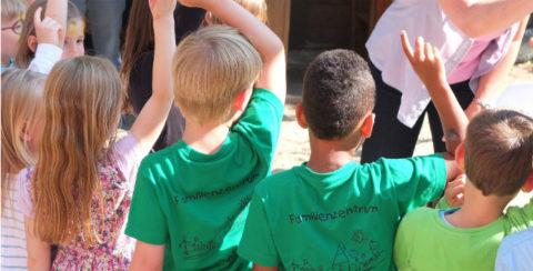 Ningún Niño Sin Sonrisa, la iniciativa solidaria de CES Next
