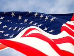Elecciones legislativas en Estados Unidos, ¿por qué son tan importantes?