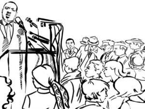 Líder político carismático: ¿autoridad, empatía o eficacia comunicativa?