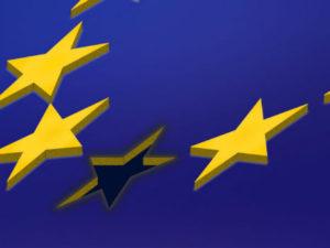 La falta de una identidad común europea, la razón de las crisis políticas de la UE