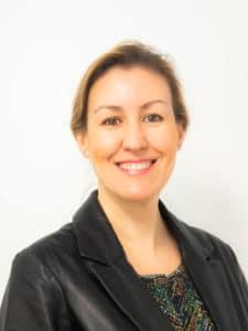 Eva Moreno Fernández
