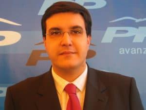 José Luis Ayllón Manso