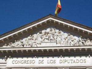La convocatoria de elecciones generales, resultado de la inestabilidad de la política española