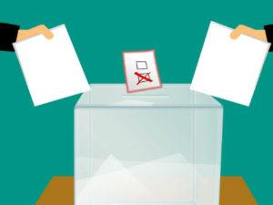 Atresmedia y TVE preparan ya sus respectivos debates electorales de cara al 28A