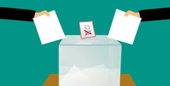 Atresmedia y TVE preparan dos debates electorales