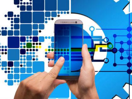 ¿Qué es la Transformación Digital y cuáles son sus claves?
