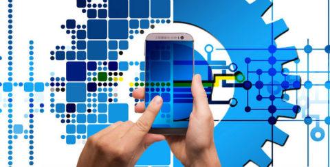 Te contamos en este post qué es la Transformación Digital y por qué su uso es fundamental.