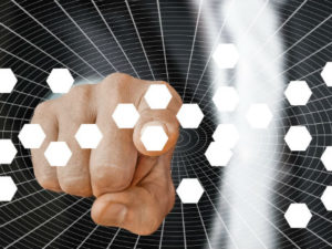 ¿Cuáles son las ventajas de la digitalización empresarial?