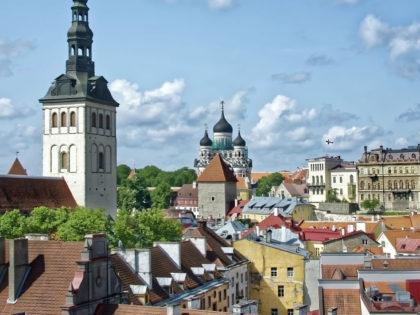I-voting, el sistema que permite votar desde casa en Estonia