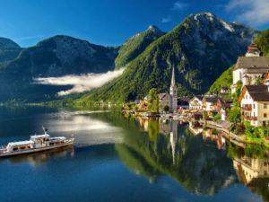 ¿En qué consiste el turismo sostenible?