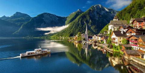 El turismo sostenible se hace fundamental si se quiere hacer un turismo responsable