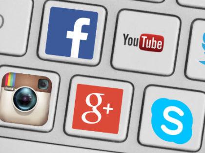 Las redes sociales, un instrumento fundamental para la Comunicación Política