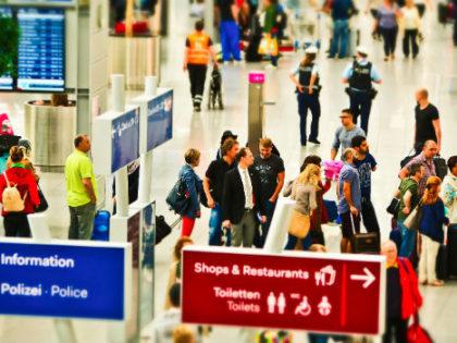 El Big Data, el presente y el futuro del Marketing Turístico