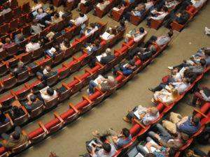 La doctora Miljana Micovic participará en el Debate de Debates organizado por ACOP