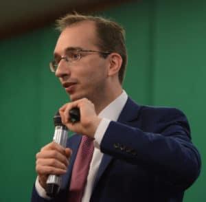 Pablo Martín Diez